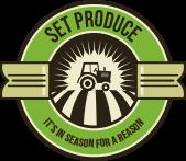 Set Produce